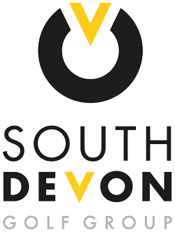 South Devon Golf Group Logo
